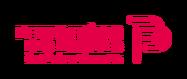 Logopfphorizontalsignatureposirougervb